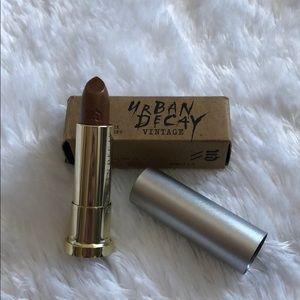 20th Anniversary LE Urban Decay Lipstick